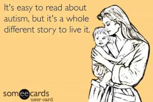 parentingtruth